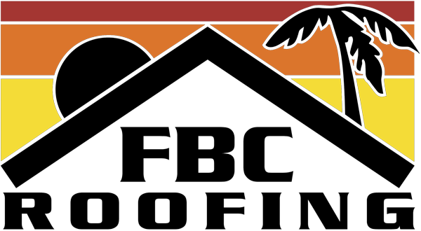 FBC Roofing Franchise